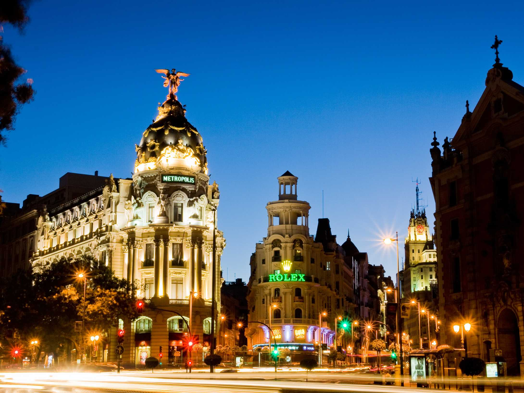 Hoteles boutique en el centro de madrid room mate hotels for Hoteles vanguardistas en madrid