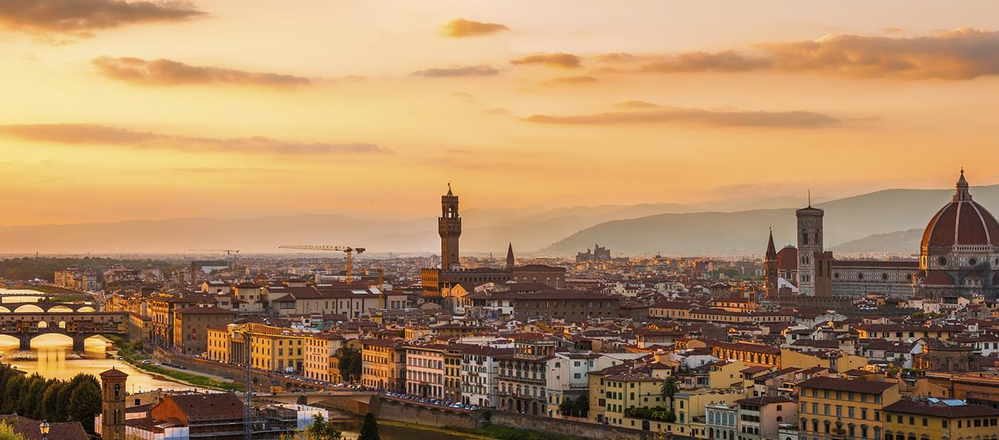 Hotel Room Mate Luca En Florencia
