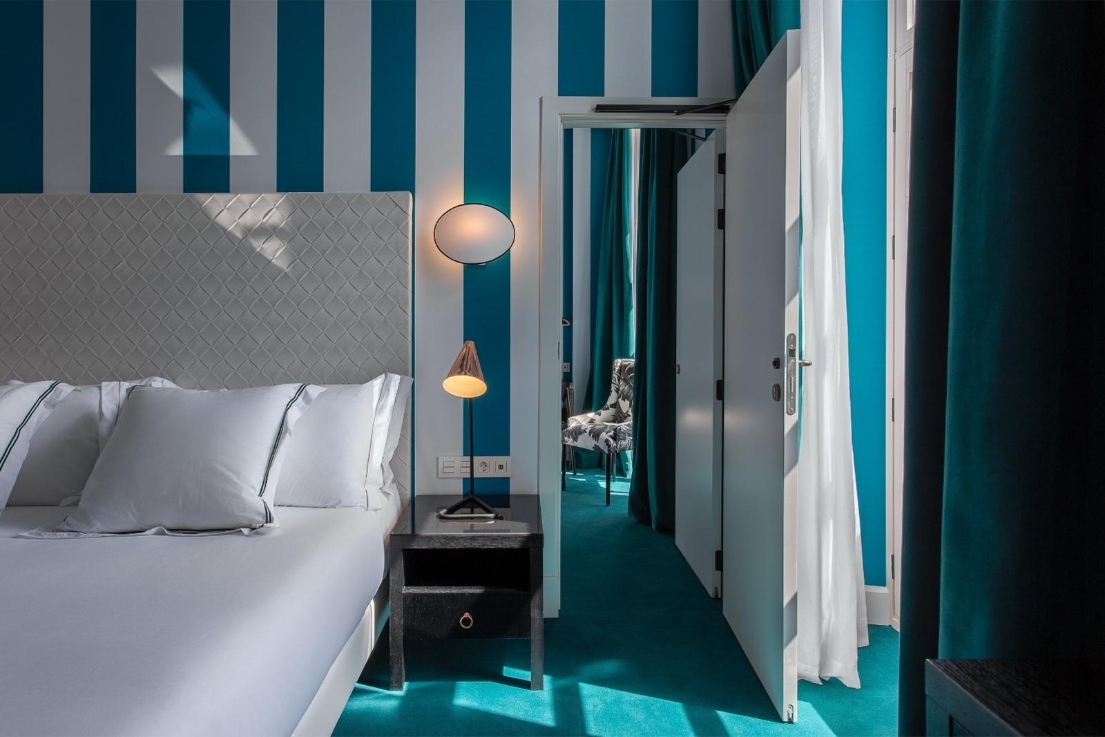 Photo - Room Mate Valeria
